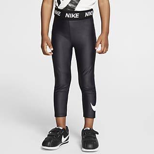 Nike Dri-FIT Leggings infantil
