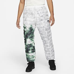 Nike x Stüssy กางเกงขายาวกักเก็บอุณหภูมิ
