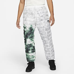 Nike x Stüssy Insulated Trousers
