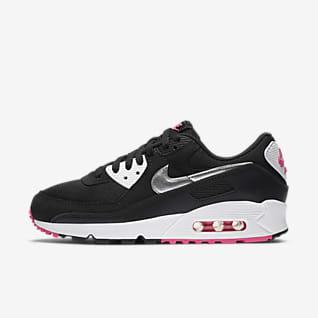 Nike Air Max 90 Chaussure pour Femme