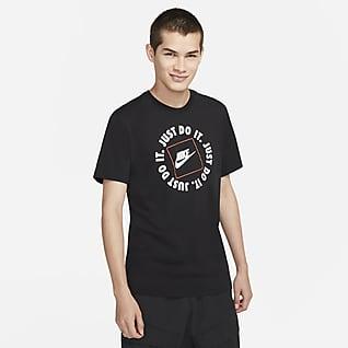Nike Sportswear JDI Playera para hombre