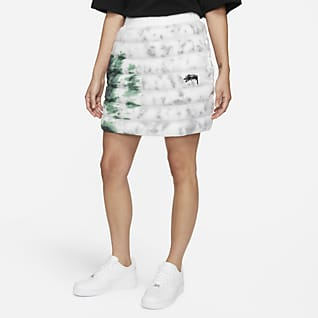 Nike x Stüssy Insulated Skirt