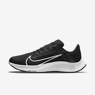 Nike Air Zoom Pegasus 38 FlyEase Женская беговая обувь