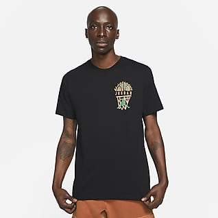 Jordan Sport DNA Men's Short-Sleeve T-Shirt