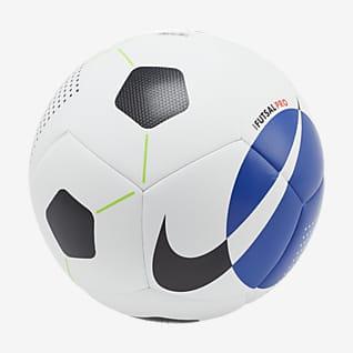 Nike Pro Balón de fútbol