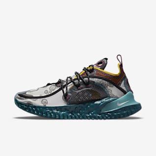 Nike Flow 2020 ISPA Herrenschuh