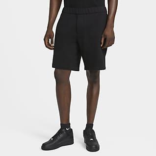 Nike ESC Jogger-Shorts für Herren