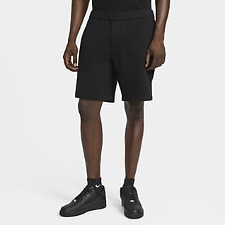 Nike ESC Joggers curts - Home