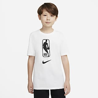 Team 31 Older Kids' Nike NBA T-Shirt