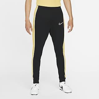 Nike Dri-FIT Academy Men's Knit Soccer Track Pants