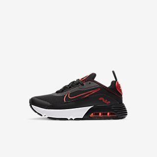 Nike Air Max 2090 Zapatillas - Niño/a pequeño/a