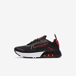 Nike Air Max 2090 Sko för barn