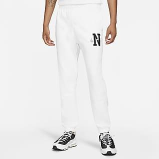 Nike Sportswear Club Fleece Calças para homem