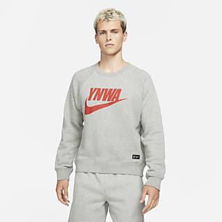 Liverpool F.C. Men's Crew Sweatshirt