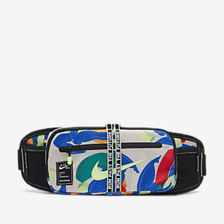 Nike Air Running Fanny Pack