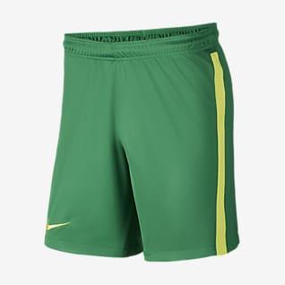 2021 赛季北京国安主场球迷版 男子足球短裤