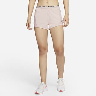 """Nike Run Division Tempo Luxe 3"""" 女子跑步短裤"""