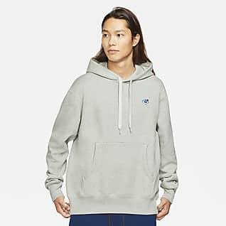 Nike Sportswear Men's Hoodie Airmoji