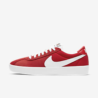 Nike SB Bruin React Gördeszkás cipő