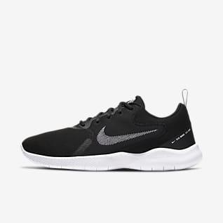 Nike Flex Experience Run 10 Calzado de running para hombre (extra ancho)