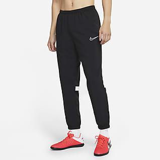 Nike Dri-FIT Academy 男子梭织足球长裤