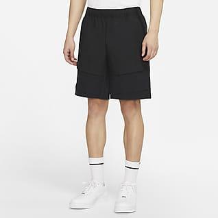 Nike Sportswear Tech Pack 男子工装短裤