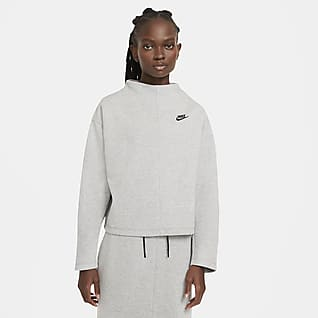 Nike Sportswear Tech Fleece Bluza damska