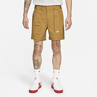 Nike Sportswear Reissue Men's Woven Shorts