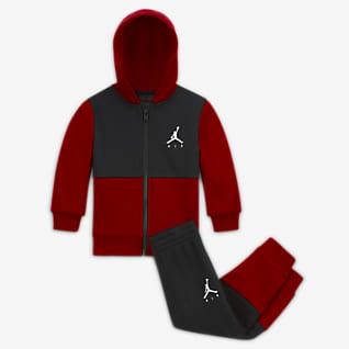 Kids Jordan Clothing. Nike.com