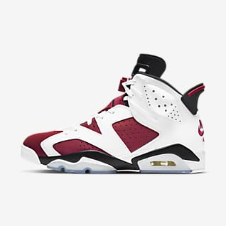 Air Jordan 6 Retro Sko