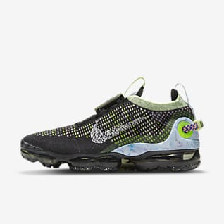 Nike Air VaporMax 2020 Flyknit รองเท้าผู้หญิง