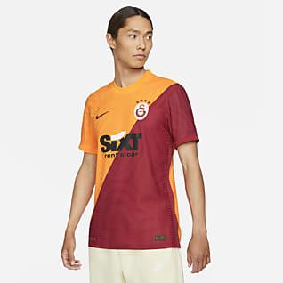 Домашняя форма ФК «Галатасарай» 2021/22 Мужское футбольное джерси Nike Dri-FIT ADV