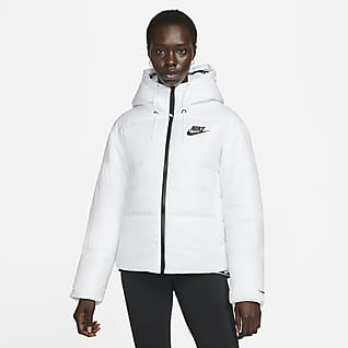 Nike Sportswear Therma-FIT Repel Dámská bunda