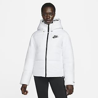 Nike Sportswear Therma-FIT Repel Chaqueta - Mujer