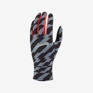 Nike Lightweight Tech Hardloophandschoenen met print voor heren