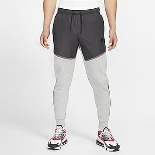 Nike Sportswear Men's Tech Fleece Joggers