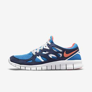 Nike Free Run 2 Men's Shoes