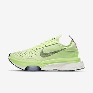 Nike Air Zoom-Type Damesschoen