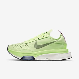 Nike Air Zoom-Type Women's Shoe