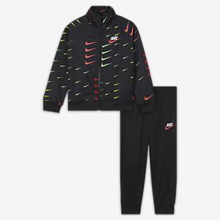 Nike Trainingspak voor peuters