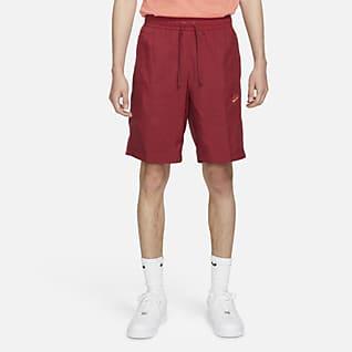 Nike Sportswear Men's Lined Core Track Shorts