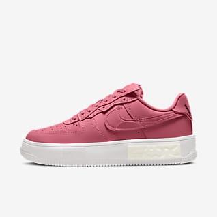 Nike Air Force 1 Fontanka รองเท้าผู้หญิง