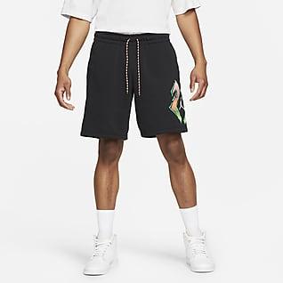Jordan Sport DNA Shorts för män