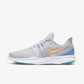 Nike In-Season TR 8 Women's Training Shoe