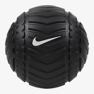 Nike Balón de recuperación