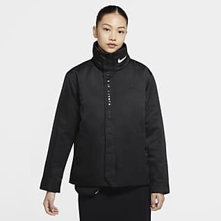 Nike Sportswear Synthetic-Fill Kurtka damska