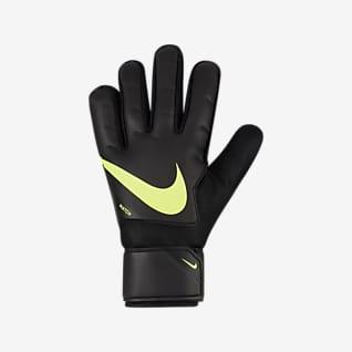 Nike Goalkeeper Match 守门员手套(1 副)
