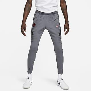 Paris Saint-Germain Strike Elite Nike Dri-FIT ADV-fodboldbukser til mænd