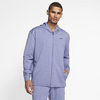 Boxning Huvtröjor & tröjor. Nike SE