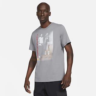 Jordan AJ3 Tee-shirt à motif pour Homme